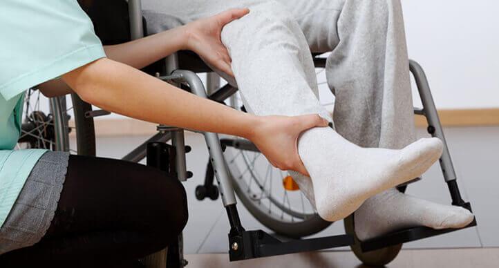 rehabilitative medizin köln